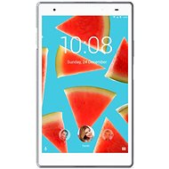 Lenovo TAB 4 8 Plus LTE 16 GB White - Tablet