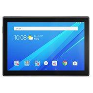 Lenovo TAB 4 10 32GB fekete - Tablet