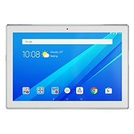 Lenovo TAB 4 10 32 GB fehér - Tablet
