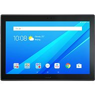 Lenovo TAB 4 10 Plus 32 GB fekete - Tablet