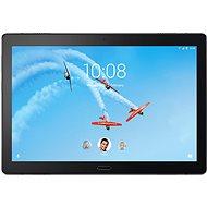 Lenovo TAB P10 3+32GB Black - Tablet