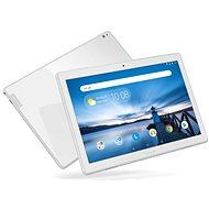 Lenovo TAB P10 64GB LTE, fehér - Tablet