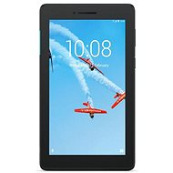 Lenovo TAB E7 16GB 3G Black - Tablet