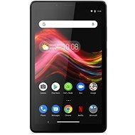 Lenovo TAB M7 16GB LTE fekete - Tablet