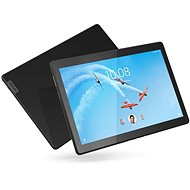 Lenovo TAB M10 HD 32GB, fekete - Tablet