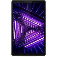 Lenovo TAB M10 HD (2nd) 2 GB + 32 GB Iron Grey - Tablet