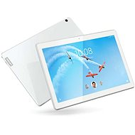 Lenovo TAB M10 HD 2+32GB LTE White - Tablet