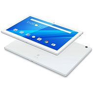 Lenovo TAB M10 Full HD 3+32GB LTE White - Tablet