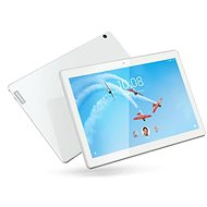 Lenovo TAB M10 Full HD 4+64GB White - Tablet