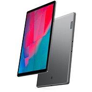 Lenovo TAB M10 FHD Plus 2 GB + 32 GB Platinum Grey - Tablet