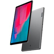 Lenovo TAB M10 Plus 4GB + 64GB Iron Grey - Tablet