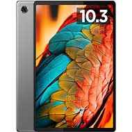 Lenovo TAB M10 FHD Plus 4 GB + 64 GB vasszürke - Tablet