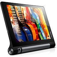 Lenovo Yoga Tablet 3 8 LTE 16GB Slate Black - ANYPEN - Tablet