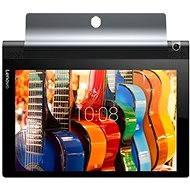 Lenovo Yoga Tablet Pro 3 10 64 GB Puma Black - ANYPEN - Tablet