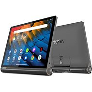 Lenovo Yoga Smart Tab 3 + 32GB - Tablet