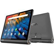 Lenovo Yoga Smart Tab 4 + 64 GB - Tablet