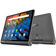Lenovo Yoga Smart Tab 4 + 64GB - Tablet