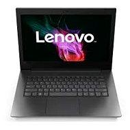 Lenovo V130-14IKB Szürke - Laptop