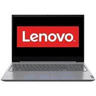 Lenovo V15-IWL Szürke - Laptop