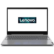 Lenovo V15-ADA Szürke - Laptop