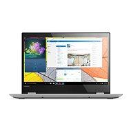 Lenovo Yoga 520-14IKB ásványszürke - Tablet PC