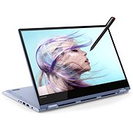 Lenovo Yoga 530-14IKB, kék - Tablet PC