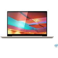 Lenovo Yoga S740 81RS003JHV Szürke - Laptop