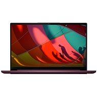 Lenovo Yoga Slim 7 14ARE05 Szürke - Laptop