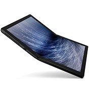 Lenovo ThinkPad X1 Fold - Tablet PC