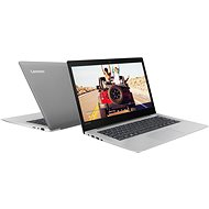 Lenovo IdeaPad S130-14IGM Szürke - Laptop