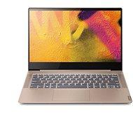 Lenovo Ideapad S540-14API Réz - Laptop