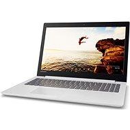Lenovo IdeaPad 320-15IAP Fehér - Laptop