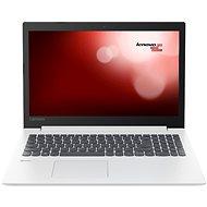 Lenovo IdeaPad 330-15IKB Fehér - Laptop