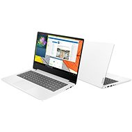 Lenovo IdeaPad 330s-14IKB Fehér - Laptop