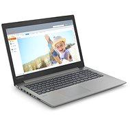Lenovo IdeaPad 330s-15ARR Szürke - Laptop