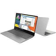 Lenovo IdeaPad 330s-15IKB Platinum - Laptop