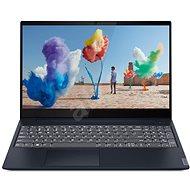 Lenovo IdeaPad S340-15IWL Kék - Laptop