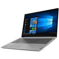 Lenovo IdeaPad 3 15ADA05 Szürke - Laptop