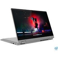 Lenovo IdeaPad Flex 5 14ITL05 szürke - Tablet PC