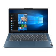 Lenovo IdeaPad 5 14ARE05 Kék - Laptop