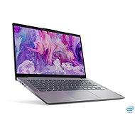 Lenovo IdeaPad 5 14IL05 Szürke - Laptop