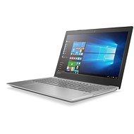 Lenovo IdeaPad 520-15IKB Szürke - Laptop