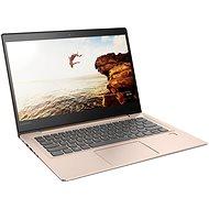 Lenovo IdeaPad 520-15IKB Arany - Laptop