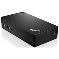 Lenovo ThinkPad USB 3.0 Pro Dock - Dokkoló állomás