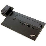 Dokkoló állomás Lenovo ThinkPad Pro Dockhoz - 65W EU-s szabvány
