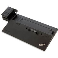 Lenovo ThinkPad Ultra Dock - 90W EU