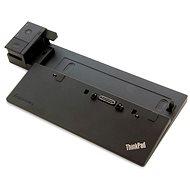 Lenovo ThinkPad Pro Dock - 90W EU - Dokkoló állomás