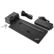 Lenovo ThinkPad Pro Docking Station - 135W EU