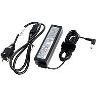 Lenovo IdeaPad 65W AC - Adapter