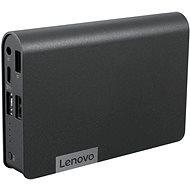Lenovo USB-C Laptop Power Bank 14000 mAh - Powerbank